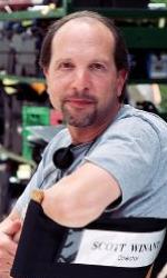 Scott Winant