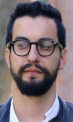 Alfonso Bergamo