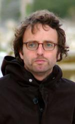 Davide Barletti