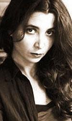 Danielle Arbid