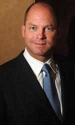Christopher N. Rowley