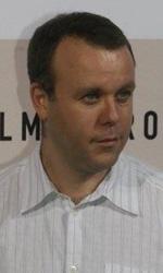 Saul Dibb