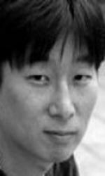 Dong-seok No