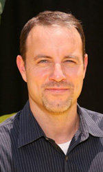 Kirk De Micco