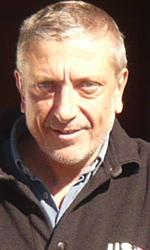 Andrea Papini