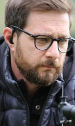 Pablo Benedetti
