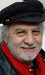 Miguel Littin