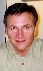 Armand Mastroianni