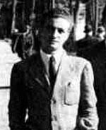 Francesco Pasinetti