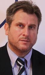Francesco Gagliardi