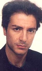 Valerio D'Annunzio