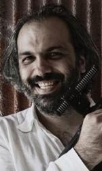 Alessandro Scillitani