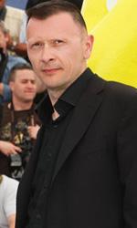 Vincent Patar