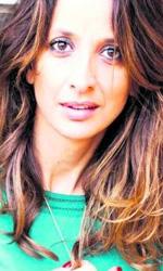 Francesca Muci