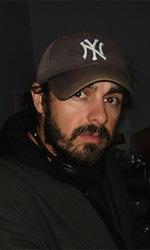 Eric Amadio