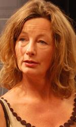 Ineke Houtman