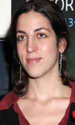 Caterina Carone