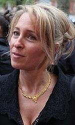 Dania Pasquini