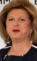 Giuliana Gamba