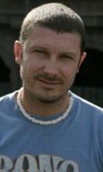 Giovanni Consonni