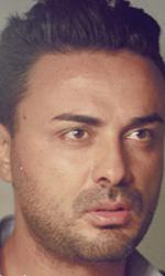 Stefano Prolli