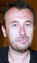 Fred Cavayé
