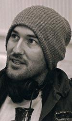 Ben Palmer (II)