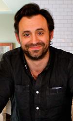 Mark Bacci