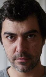 Gregory Levasseur