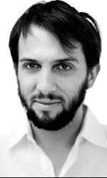 Giacomo Bisordi