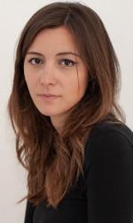 Irene Di Lelio
