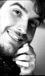 Emiliano Russo