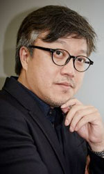 Choi Dong-Hoon