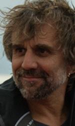 Christophe Offenstein