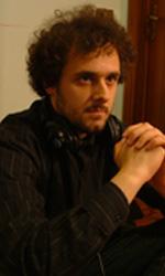 Giorgio Bruno