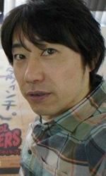Hitoshi Takekiyo