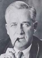 Mervyn LeRoy