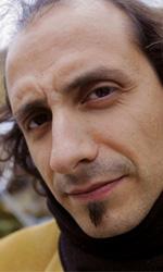 Mario Tani