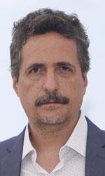 Kleber Mendonça Filho
