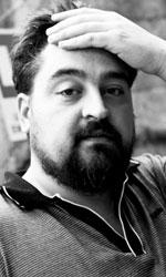 Igor Biddau