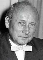 Rolf Thiele