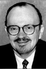 Richard Quine