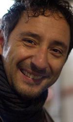 Luca Tornatore
