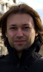 Cristian Scardigno