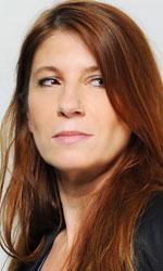 Alexandra Leclère