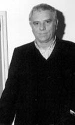 Nico Naldini