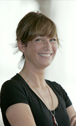 Sherry Hormann