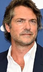 Thomas Kruithof