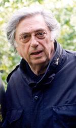 Gian Vittorio Baldi