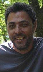 Alessandro Bencivenga